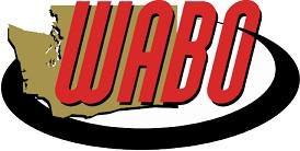 WABO Logo